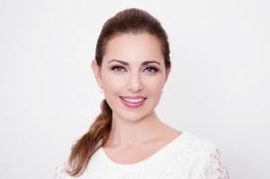 Dr. Rinata Sigal